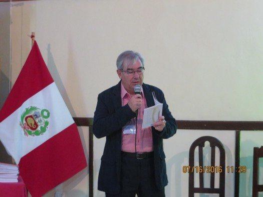 Salomão Sousa