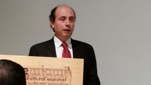Patricio Palacios