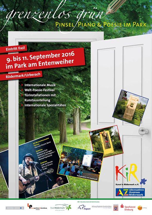 afiche-festival-alemania