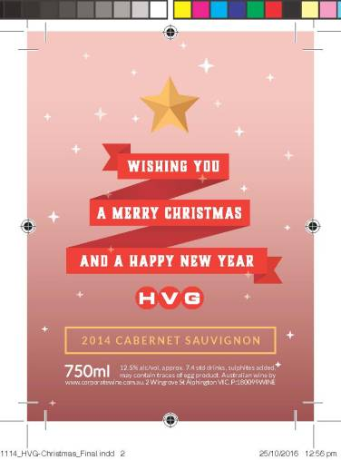 hvg-christmas_2014-cabernet-sauvignon