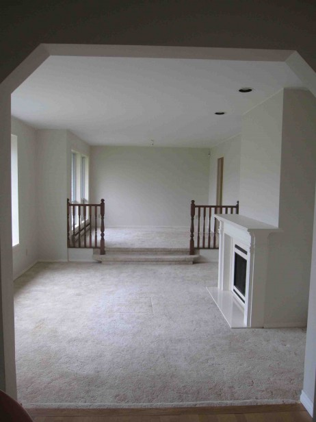 Are Sunken Living Rooms 70 S Yay Or Nay Maria Killam