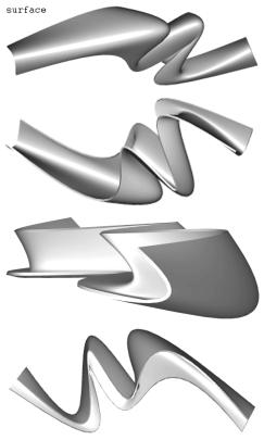 GC_B-SplineSurface_Twist_Variables_Point__Location_ Arc_Curve_Length