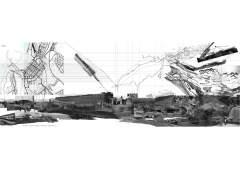 landscape composite SC1_1000 - 10000 PFL VSF 70%ft web