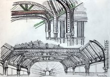 Smithfilelds Market 3