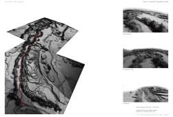 map model