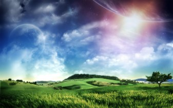 photoshop_planets_in_the_sky_024534_