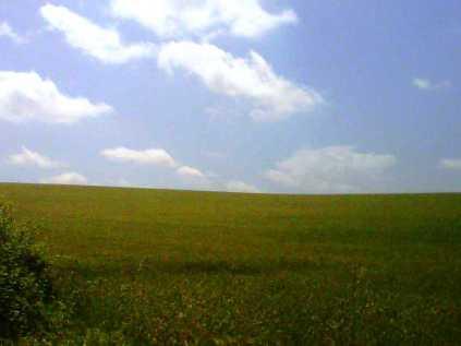 Esta es la foto de Windows, la encontré en Valdeolmos!!!