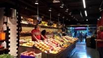 La frutería, productos de altísima calidad