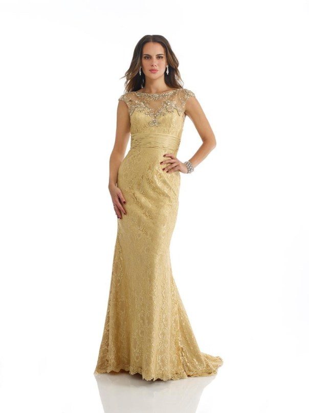 gold-jewel-floor-length-lace-sheath-column-mother-of-the-bride-dress-b2mm0002-a_1