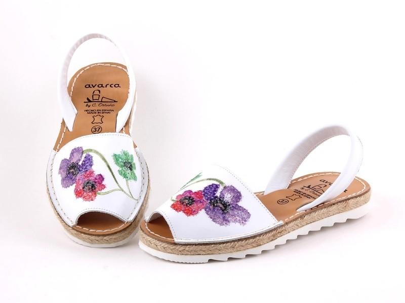 sandale-cu-platforma-avarca-din-piele-naturala-model-flowers39