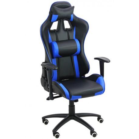 scaune-gaming-off-307