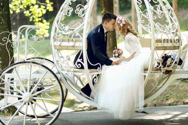 Top 5 accesorii obligatorii in ziua nuntii pentru orice mireasa.jpg