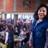 1500 personas con cáncer y con discapacidad disfrutaron de grandes sorpresas en Jornada de Inclusión Social (1)