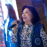 1500 personas con cáncer y con discapacidad disfrutaron de grandes sorpresas en Jornada de Inclusión Social (20)