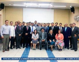 Fotos-de-la-reunión-de-la-hermana-María-Luisa-Piraquive-con-pastores-de-México-–-9-de-Abril-de-2018-0