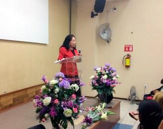 Fotos-de-la-visita-a-la-Iglesia-de-Popotla-en-México-10-de-abril-de-2018 (6)
