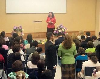 Fotos-de-la-visita-a-la-Iglesia-de-Popotla-en-México-10-de-abril-de-2018 (7)