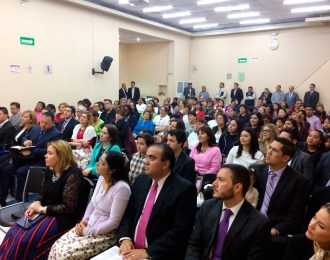 Fotos-de-la-visita-a-la-Iglesia-de-Popotla-en-México-10-de-abril-de-2018 (8)