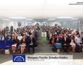 VISITA-A-MARGATE-FLORIDA-16-ABRIL-2018