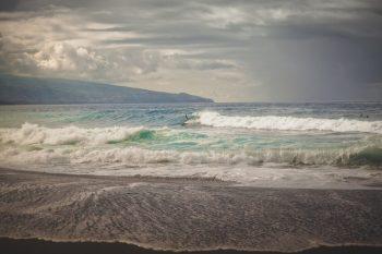 santa barbara surf colors (1 of 1)