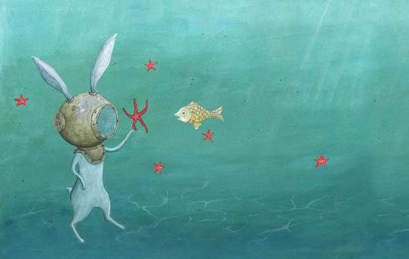 mariamarianoconiglio