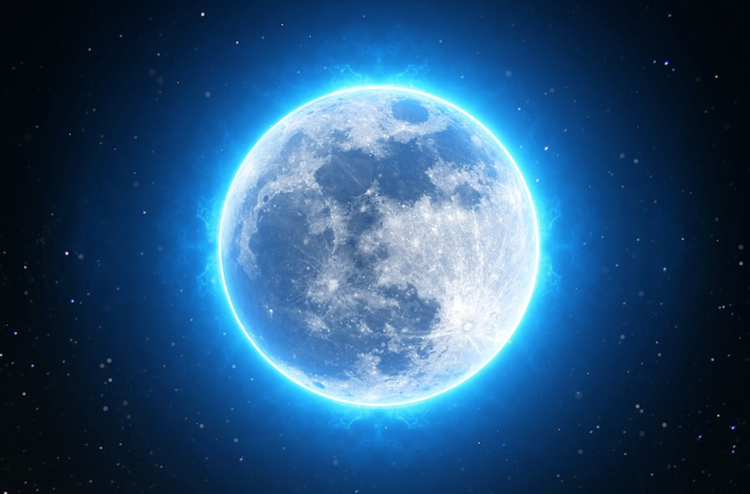 Tu horoscopo de hoy