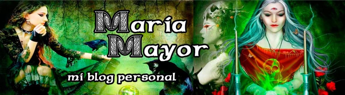 Rituales de magia.hechizos.amarres.magia para enamorar. limpiezas de magia, purificaciones, rituales de todo tipo