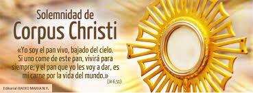 https://i1.wp.com/mariamediadora.com/Oracion/Corpus.Christi.jpg