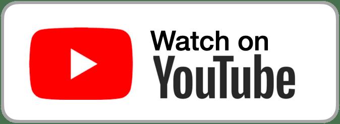 maria menounos youtube