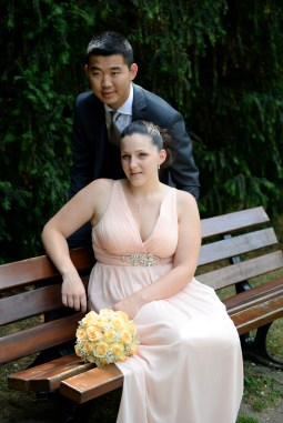 Mariage Patrick & Leatitia - 4 juillet 2015 (18)