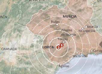 https://i1.wp.com/mariamontero.blogia.com/upload/20110515190543-terremoto-lorca.jpg