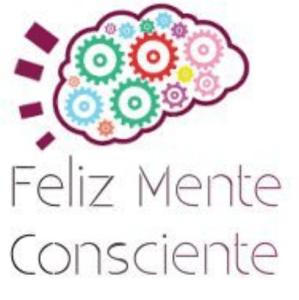 Feliz Mente Consciente