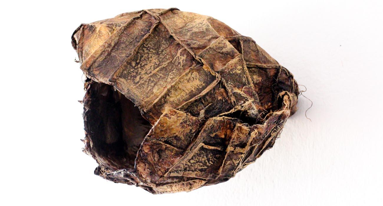 nido-de-tela-pintada