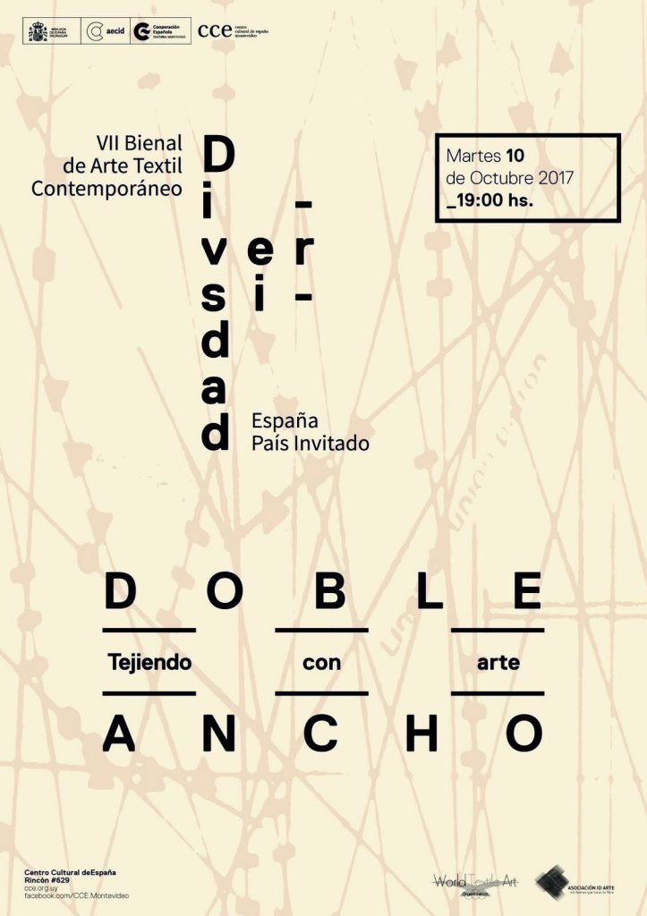 cartel-doble-ancho