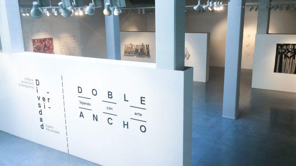 doble-ancho-espacio-exposicion