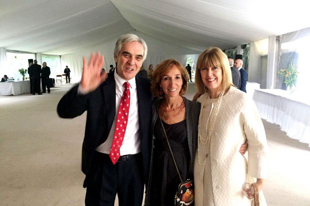 embajadores-de-espana-argentina