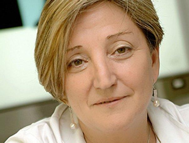 dr-anna-lluch