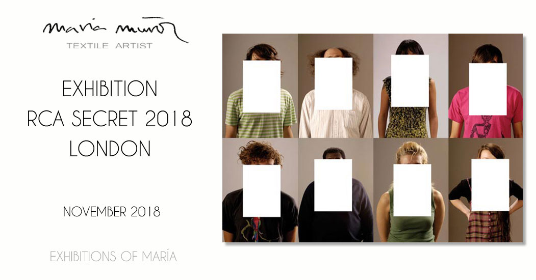 Blog-RCA-Secret-2018