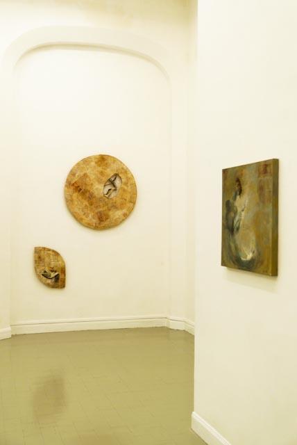 galeria-vanguardia-4
