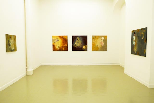 galeria-vanguardia-8