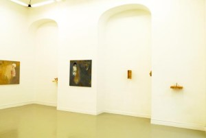 galeria-vanguardia-9