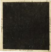 Robert Fludd, Utriusque Cosmi ¡1617!