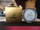 Dissy Lightening Day Cream
