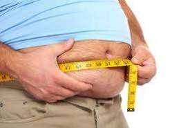 download.jpg Obesity