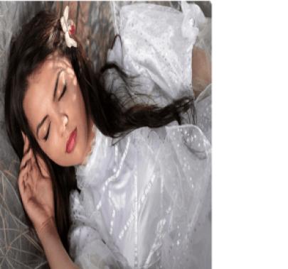 sleep.npg  300x281 - Wellness Trio: Nutrition, Exercise and Sleep.