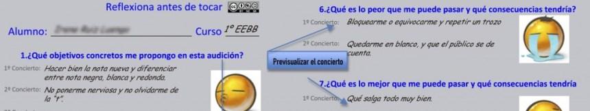 Fichas Pre (3) rellena