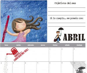 Calendario MarVic 2016_Página_05