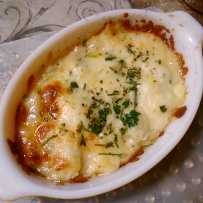 artichokeunpancetta