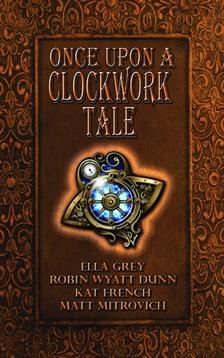 Clockwork_Tale-small