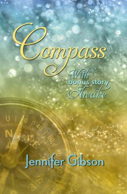 CompassWeb